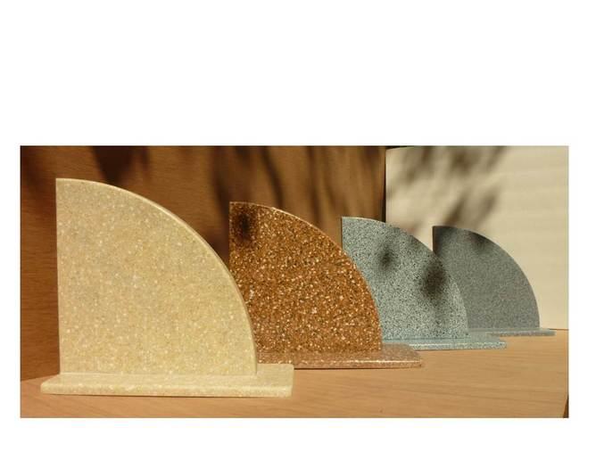 magnetic knife block strips weebly site. Black Bedroom Furniture Sets. Home Design Ideas